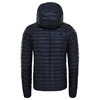 The North Face M Thermoball Eco Fleece Heren
