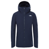 The North Face W Hikesteller Insulated Parka Dames