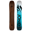 Jones Flagship Snowboard Heren