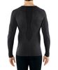 Falke Heren Longsleeve Wool-Tech Thermoset Heren