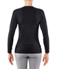 Falke Dames Longsleeve Maximum Warm Thermoshirt Dames