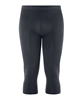 Falke Heren 3/4 Tights Maximum Warm Thermoshirt Heren