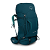 Osprey Kyte 56 Backpack