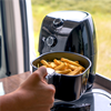 Mestic MA-100 Airfryer