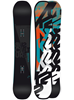 K2 Subculture Wide Snowboard