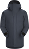Arc'teryx Therme Parka Heren