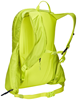 Upslope 20L Snowsports Backpack - Lime Punsch