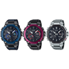G-Shock MTG-B2000BD-1A4ER - Dual Core Guard