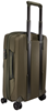Crossover 2 Expandable Carry-On Spinner - Forest Night Trolley