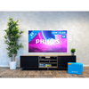 Philips 65OLED935/12 Oled TV
