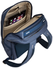 Crossover 2 Backpack 20L - Dark Blue Dagtourrugzak