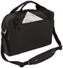 "Crossover 2 Laptop Bag 13.3"" - Black Laptoptas"