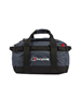 Berghaus Expedition Mule 40 Holdall Au Dkgry/Blk Duffel Unisex