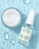 Mario Badescu - Hyaluronic Dew Drops - 29 ml
