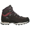 Hanwag Tatra Light Bunion Lady Gtx Hoge Wandelschoen Dames