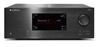 Cambridge CXR120 AV Receiver Zwart