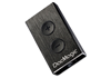 Cambridge Audio DacMagic XS USB DAC