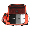 The North Face Base Camp Duffel - M Duffel Unisex