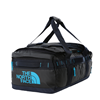 The North Face Base Camp Voyager Duffel 42L Trolley Unisex