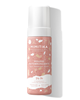 Mimitika - Self Tanning Foam - 150 ml