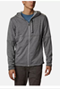 Columbia Tech Trail Fz Fleece Heren