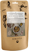 Forestia Chili Con Carne With Whole-Grain Rice (Pouch) Reismaaltijd