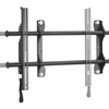 Legamaster wall fixed mounting component for e-Screen all sizes