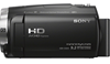 Sony HDR-CX625 Full HD Camcorder