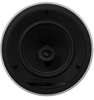 Bowers & Wilkins CCM684 inbouw