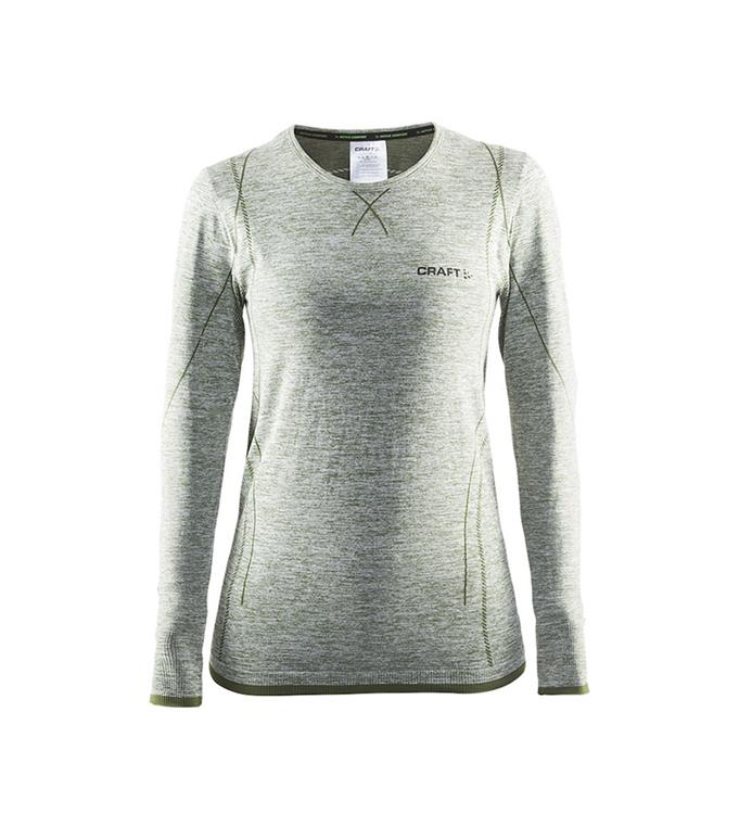 ae302f8977927a Craft Active Comfort Longsleeve Dames