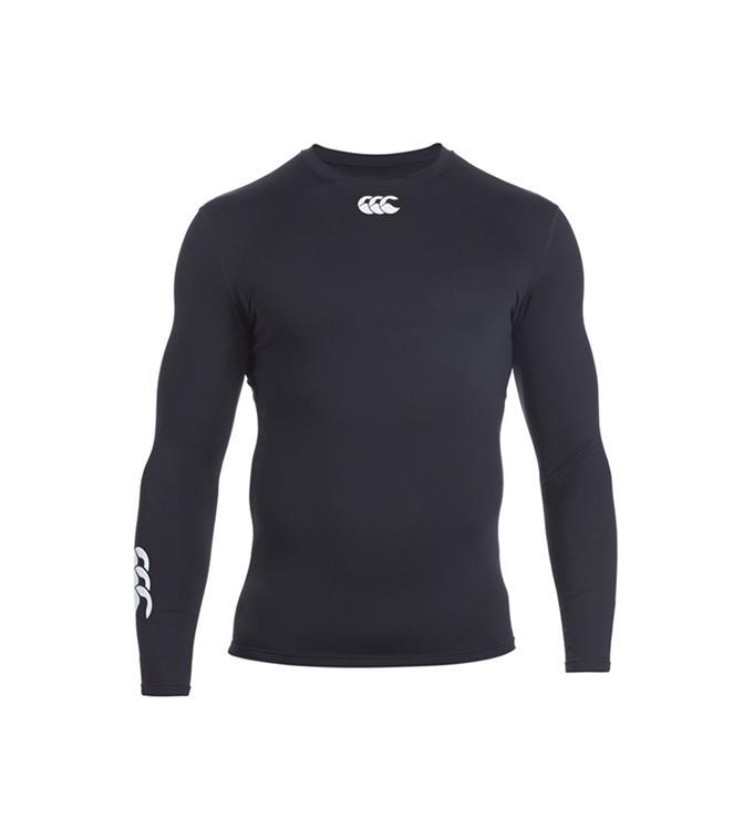 Canterbury Cold  Top