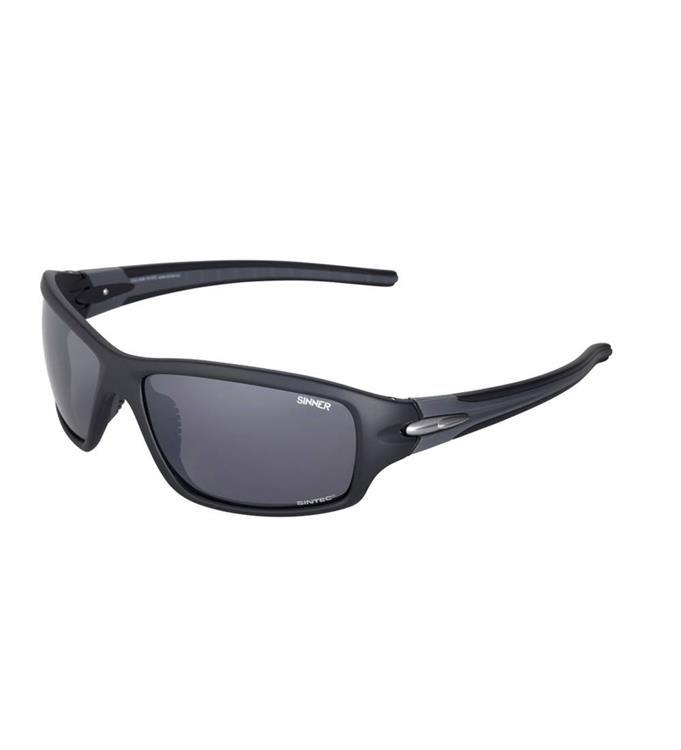 vans zonnebrillen heren