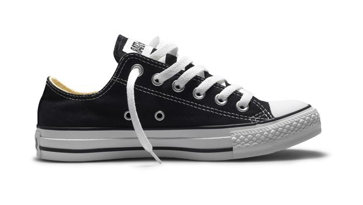 allstars schoenen
