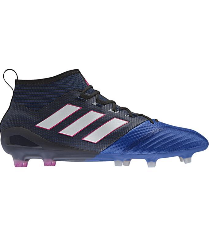 adidas primeknit voetbalschoenen