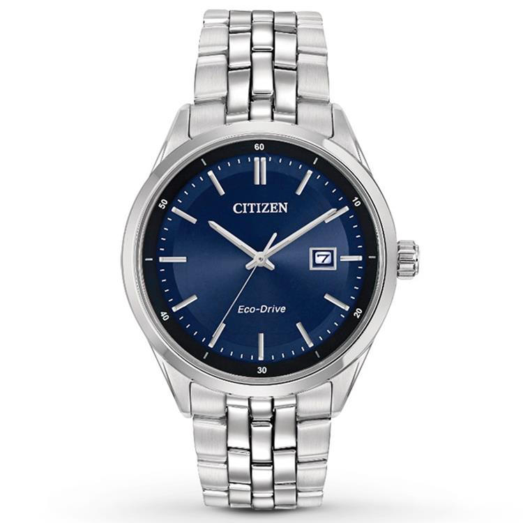 Citizen horloge BM7251-53L Eco-Drive