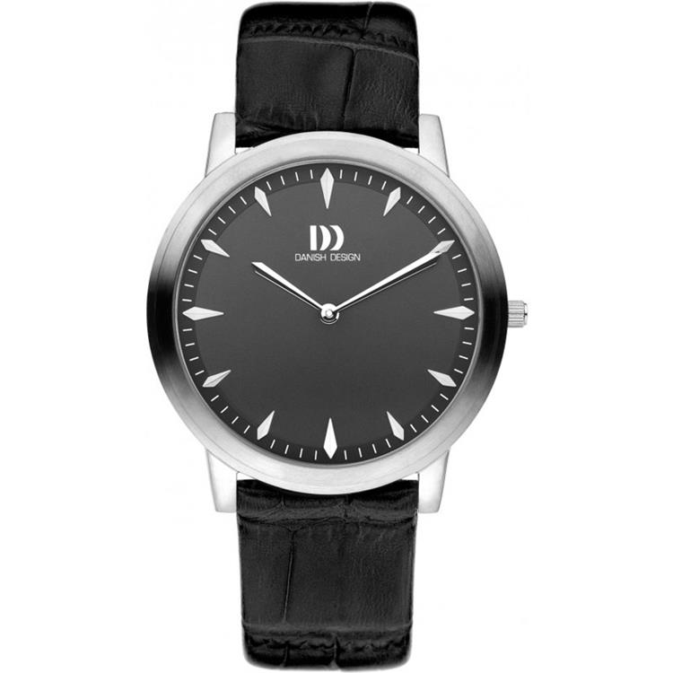 Danish Design horloge IQ14Q1154