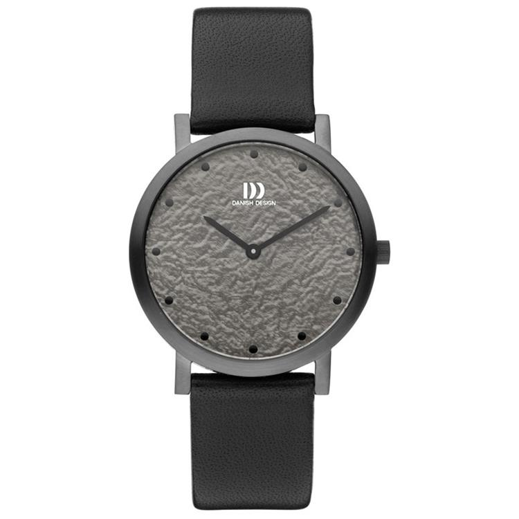 Danish Design horloge IV14Q1162