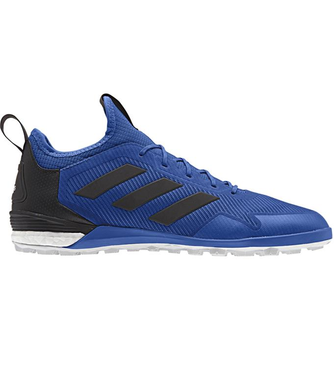 Adidas Tango Ace 17.1 Gazon Football MHQL8wV8s