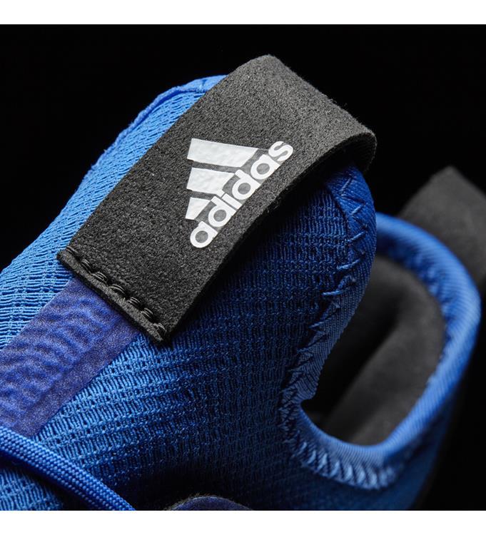 huge inventory d29a0 ed444 adidas ACE TANGO 17.1 TF Senior Voetbalschoenen