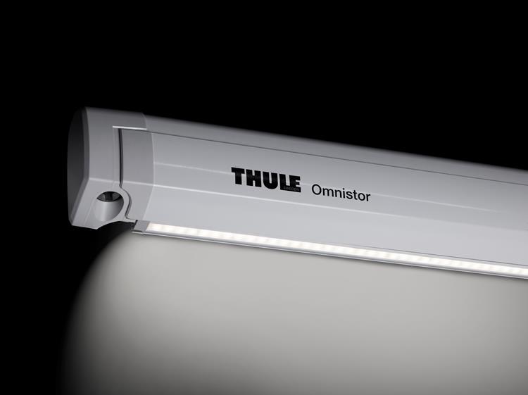 thule led strip 4 m