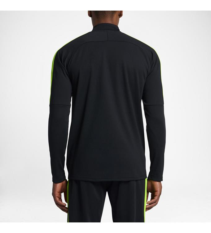 8690fa3280b Nike Dry Academy Senior Dril Top