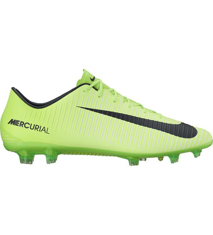 Nike Mercurial Veloce Senior Football qIUwTn0qBX