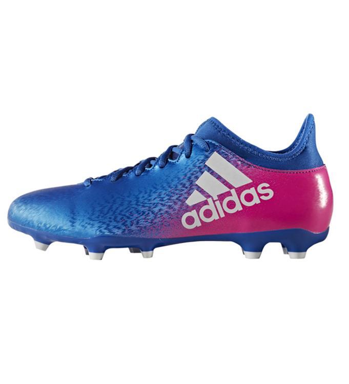 adidas X 16.3 FG Senior Voetbalschoenen