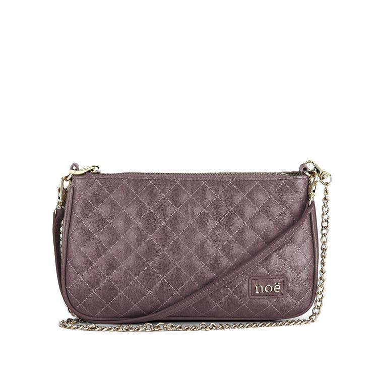 Clutch Nicci ZS- Raspberry