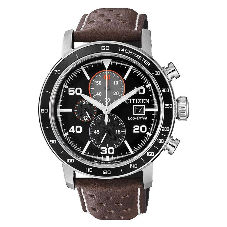 Citizen horloge CA0641-24E Eco-Drive