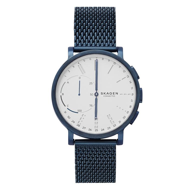 Skagen Connected SKT1107 Hybrid Smartwatch