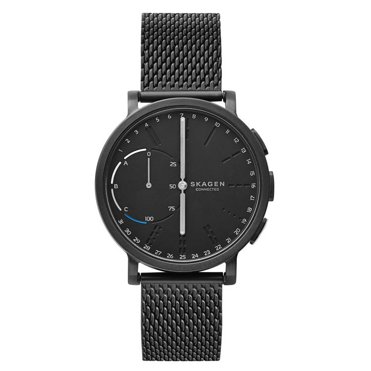 Skagen Connected SKT1109 Hybrid Smartwatch