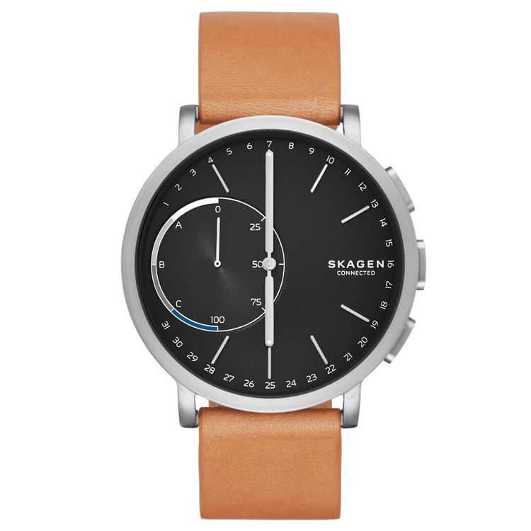 Skagen Connected SKT1104 Hybrid Smartwatch