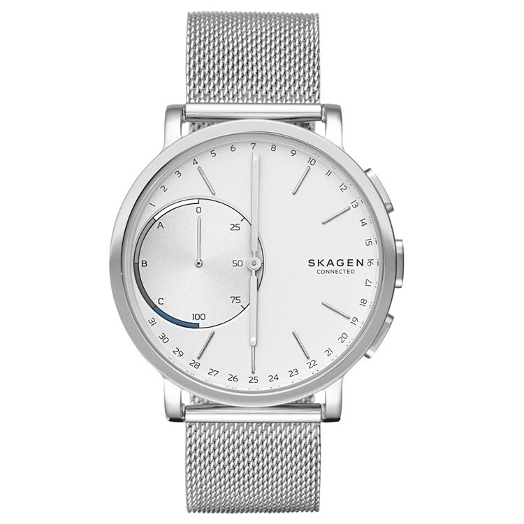 Skagen Connected SKT1100 Hybrid Smartwatch