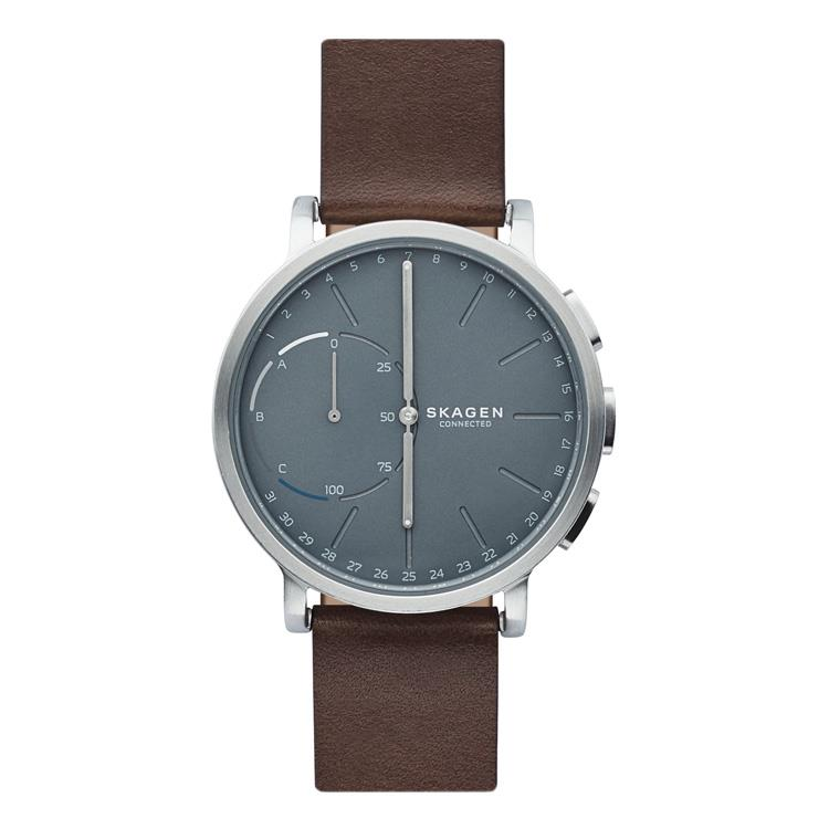 Skagen Connected SKT1110 Hybrid Smartwatch